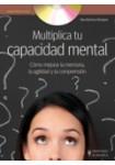 Multiplica tu capacidad mental ( Libro + DVD )