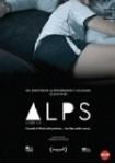 Alps (V.O.S.)
