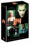 Pack 24: Tercera Temporada