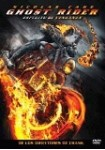 Ghost Rider : Espíritu De Venganza