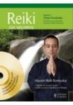 Reiki sin secretos ( Libro + DVD )