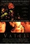 Vatel (Ed. Especial)