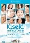 Kiseki (Milagro) (V.O.S.)