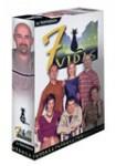 Pack 7 Vidas: 2ª Temporada
