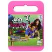 Misión: Buscando Ayuda (Juan D y Beatriz) CD+DVD