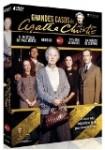 Grandes Casos De Agatha Christie - Vol. 2