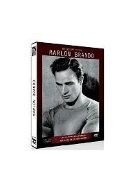 Marlon Brando : Retrospectiva