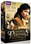 Poldark (Serie Completa)