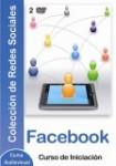Colección de Redes Sociales : Facebook