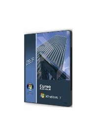 Curso Audiovisual Windows 7 - Nivel Inicial