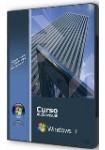 Curso Audiovisual Windows 7 - Nivel Avanzado