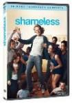 Shameless: Primera Temporada Completa