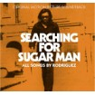 B.S.O. Searching For Sugar Man