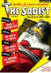 The Sadist (V.O.S.)