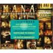Exiliados en la bahía (Lo mejor de Maná) CD