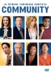 Community : Temporada 1