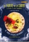 El Viaje A La Luna + El Viaje Extraordinario  (Orígenes Del Cine)