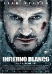 Infierno Blanco (2011)
