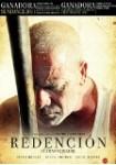 Redención (2011) (Avalon)