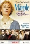 Agatha Christie (Miss Marple) - Cuatro Nuevas Adaptaciones (Temporada 1)
