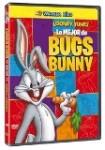 Looney Tunes : Lo Mejor de Bugs Bunny