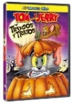 Tom Y Jerry : Trucos Y Tratos
