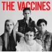 Come Of Age: The Vaccines CD (2)