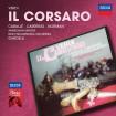 Verdi: Il Corsaro (Caballé-Carrareras-Norman) CD(2)