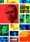 George Martin DVD