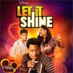 B.S.O. Let It Shine