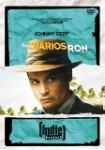 Los Diarios Del Ron