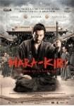 Hara-Kiri : Muerte De Un Samurái