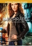 Imborrable - Temporada 1