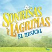 B.S.O Sonrisas y lágrimas - El Musical