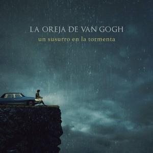 Un Susurro en la Tormenta: La Oreja de Van Gogh CD
