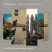 Variations On A Melancholy Theme (Brad Mehldau & Orpheus Chamber Orchestra) CD