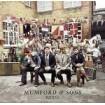 Babel: Mumford & Sons