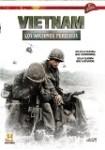 II Gm : Los Archivos Perdidos - Vietnam