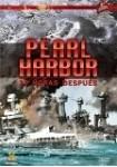 Pearl Harbor : 24 Horas Después