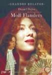 Las Aventuras Y Desventuras De Moll Flanders - Grandes Relatos
