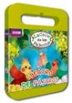 La Calle De Los Pajaritos - Vol. 1