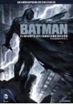Batman : El Regreso Del Caballero Oscuro - Primera Parte