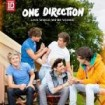 Live While We´Re Young: ONE DIRECTION