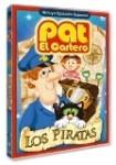 Pat El Cartero : Y Los Piratas