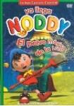 Ya Llega Noddy : El Polvo Mágico De La Lluvia