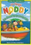 Ya Llega Noddy : La Aventura En La Isla