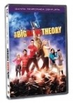 The Big Bang Theory - Quinta Temporada Completa