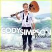Paradise: Cody Simpson