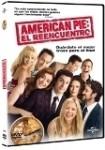 American Pie : El Reencuentro