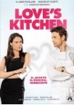 Love´s Kitchen